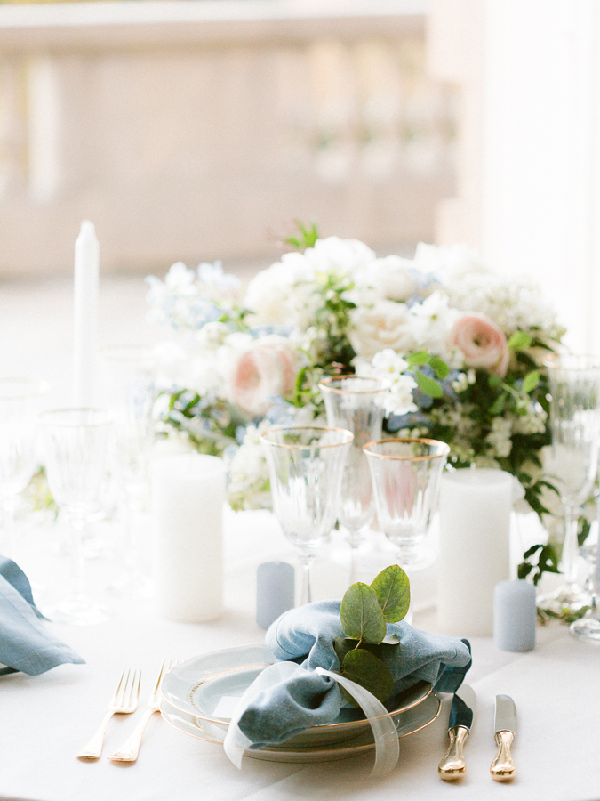 rougewedding-frenchweddingplanner17
