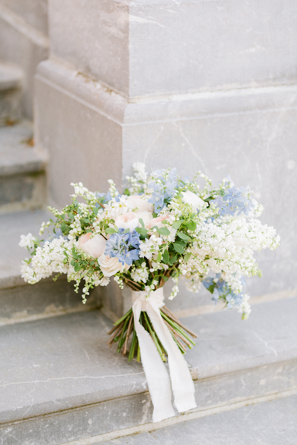 rougewedding-frenchweddingplanner8