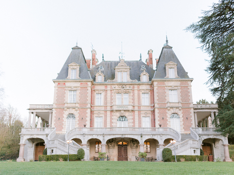 weddingchâteaubouffémont-rougewedding-frenchweddingplanner